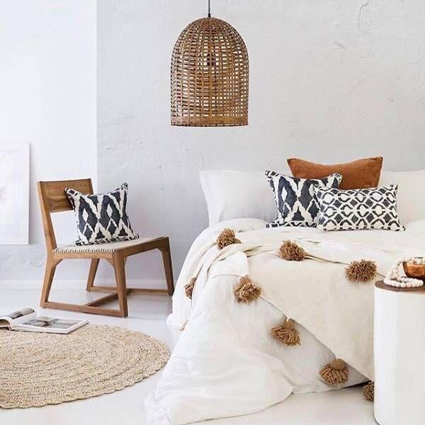 モロッコ雑貨に夢中♡モロッカンスタイルでお部屋をおしゃれに彩ろう!