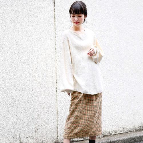 今買いたい狙い目アイテム!今季絶対おすすめなスカート15選をご紹介♡