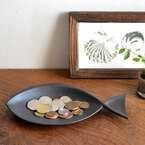 日本の風情を楽しみたい!かわいくてほっこりする和雑貨のある暮らし