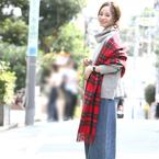【ALL4,000円以下】の帽子・ストール・靴etc.♡冬のプチプラ小物をご紹介!