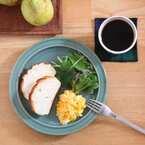 シンプルなものから可愛いものまで!「amabro」のおしゃれな食器特集