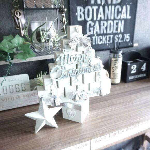 今年のクリスマスは手作りで♡心もお部屋もほっこりするハンドメイドアイデアまとめ