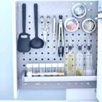 キッチン収納を賢く整理整頓♪収納を活用して使いやすいキッチンを手に入れる!