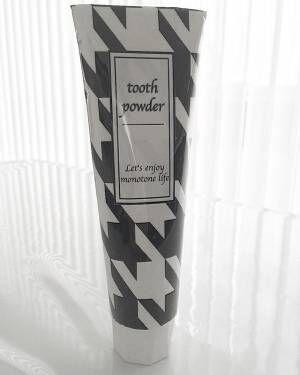 オリジナル歯磨き粉カバー3