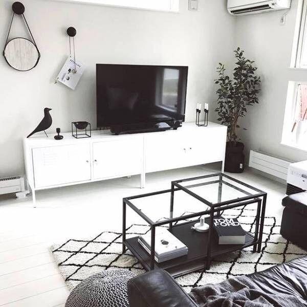 お部屋のちょい足しに♪【IKEA】のおしゃれ&便利なアイテム特集