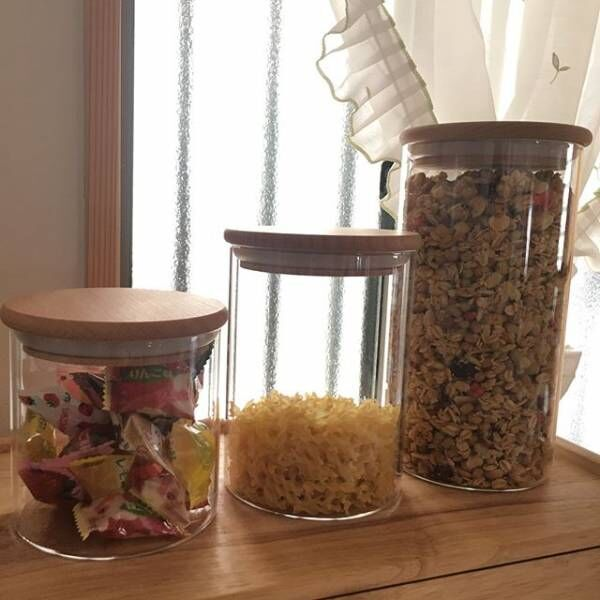 便利なキッチンアイテム2
