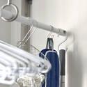 【連載】洗濯のストレスを軽減♪無印良品の便利なランドリーアイテム
