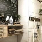 タオル収納の事例をご紹介!スッキリ取り出しやすい収納方法は?