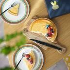 物持ちの良い日本人にピッタリ!北欧食器のイッタラシリーズ