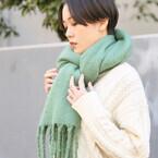 プチプラでGETしよう!【LOWRYS FARM】ニットトップス&ファッション雑貨15選