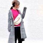 【ユニクロ】の高見えカジュアルコーデ♡ベーシックからトレンドアイテムまでご紹介!