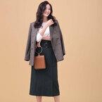 一挙に大公開!アラサー女性におすすめのブランド3選をご紹介します♡