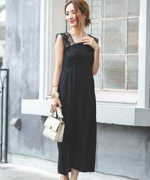 華やぎドレス