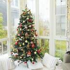 大人可愛いクリスマスインテリア15選♡おしゃれ度満点の実例に注目!