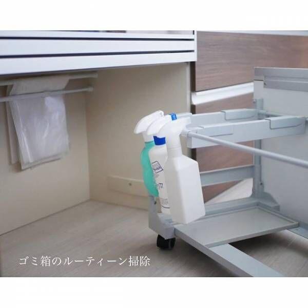 ウタマロ石鹸6