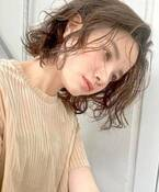 アンニュイな雰囲気たっぷり♡海外映画に登場する女性のような抜け感をGETしよう!