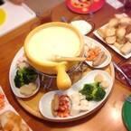 人が集まる年末年始にも!「ホームパーティー」のテーブルシーン&料理特集