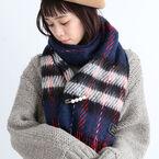 寒い初詣にもおすすめ♡寒さを遮るあったか防寒ファッション小物!