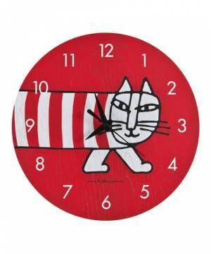 おしゃれな掛け時計のおススメ10選10