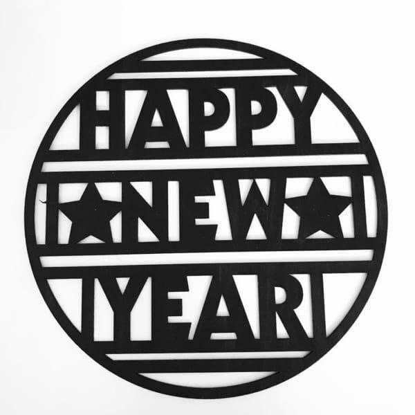 【セリアetc.】で揃えたいお正月アイテム!新年をかわいい雑貨でスタートしよう♡