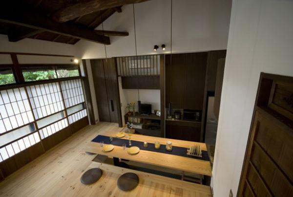 リビングのインテリアコーディネート実例集☆参考にしたいお部屋をご紹介します!