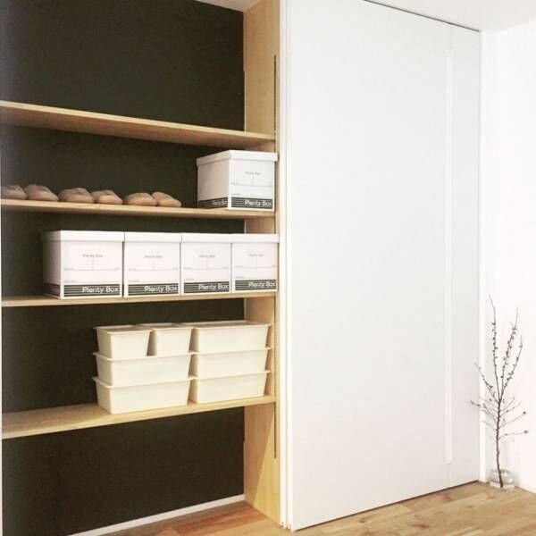 【100均・ニトリ・無印・IKEA】各ショップのオススメ収納ボックスまとめ
