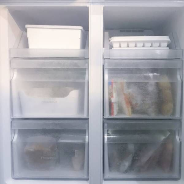 あの人気アイテムが冷蔵庫収納でも大活躍!ブランド別にまとめてみました☆