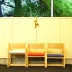 子ども部屋に置きたい!思わず眺めたくなるキュートな家具&インテリア