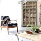 流行に流されず、永く使える。定番の北欧家具ブランド5選