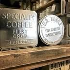 カフェタイムが楽しくなる♡100均コーヒーアイテム&DIYアイディア集
