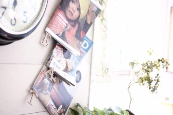 100均麻紐を活用して素敵な生活空間を♡アレンジ&DIYアイディア集