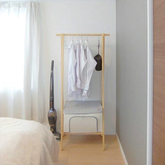 部屋から始まる新生活!項目チェックで過ごしやすいお部屋をつくろう♪