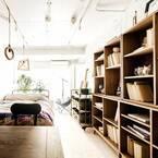 一人暮らしの収納実例&使えるアイテム60選☆一人暮らしの収納の悩みを解決するメソッド♪