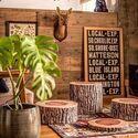 ニトリのクッション&カバーはデザイン豊富♡好きなテイストでお部屋を飾ろう