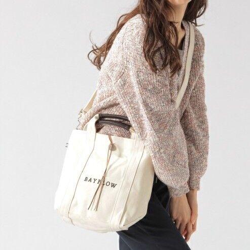 今から使える春バッグ♡キャンバストートの素敵なデザインをご紹介♪