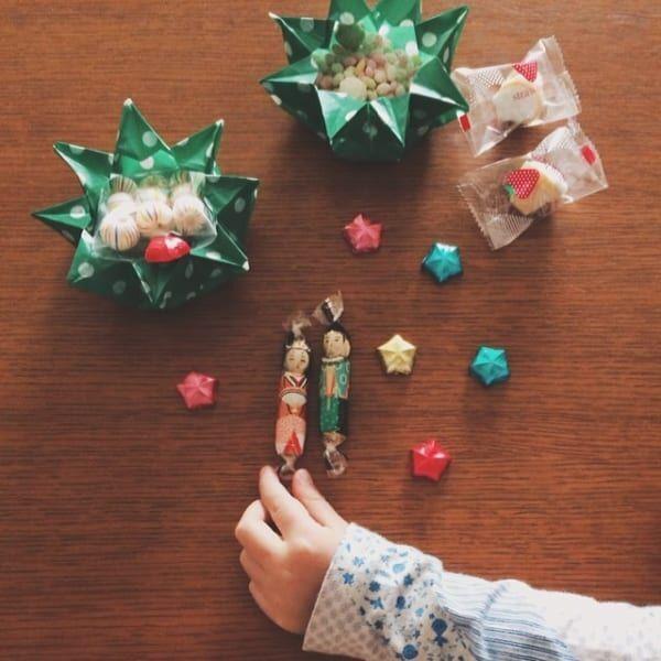 ひな祭りを楽しむ素敵なアイディア♡ひな人形の飾りつけ&お料理特集
