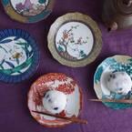 あたたかみのある和食器を取り入れた暮らし♡普段使いや特別な食卓に彩りを