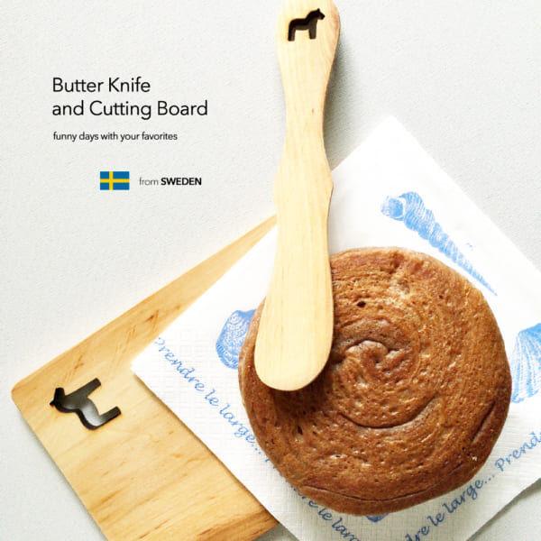 北欧の伝統的なお守り♡ダーラナホースでスウェーデンテイストな暮らし