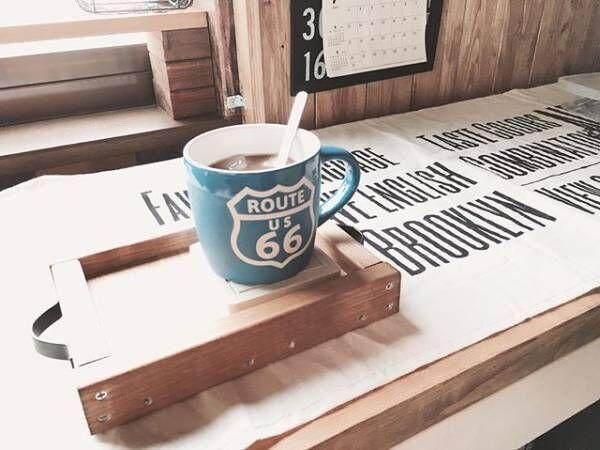 【キャンドゥ】のおすすめ食器8選!男前&カフェ風インテリア好きにはたまらない♡