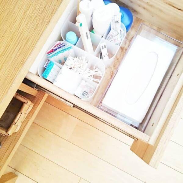 片付けが苦手な人必見の収納術!家中がスッキリとする収納のコツを教えます☆