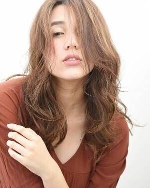 女性らしさを上げる♡大人っぽい色気のあるスタイルをレングス別に紹介♪