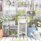 屋外収納実例50選☆お庭やベランダでも使えるアイテム&DIYアイデアをご紹介!