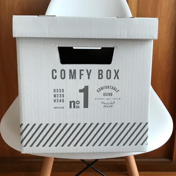 【ダイソー・セリア・キャンドゥ】収納に大活躍☆おすすめの蓋つきボックス&ケース