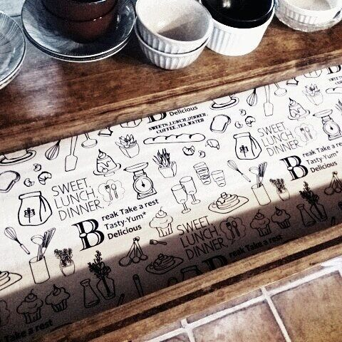【セリア・ダイソー・キャンドゥ】完売必須!インスタグラムで話題のおしゃれキッチンアイテム30選