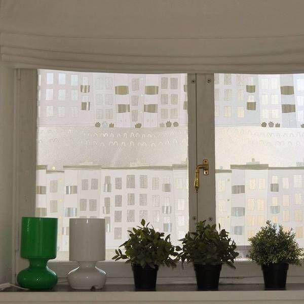雰囲気を変えて気分転換♪素敵な壁面ディスプレイをご紹介
