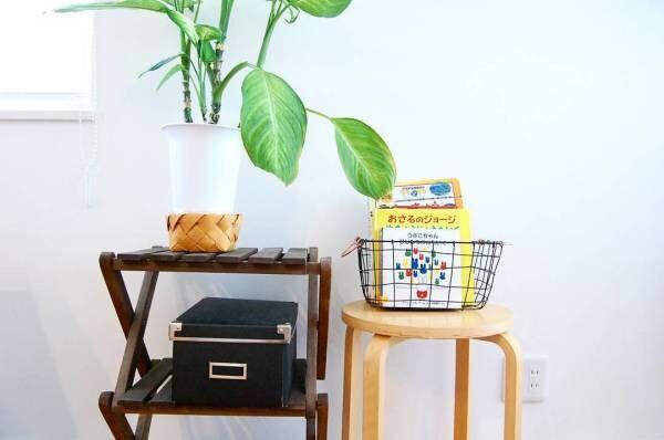【プチプライス】なのに可愛い♡300円ショップcoucou(クゥクゥ)のアイテム特集♡