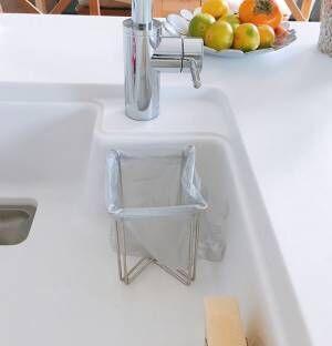スッキリした清潔感が魅力!【ニトリ】のシンプルアイテム14選