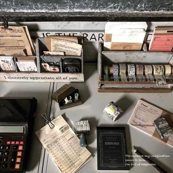 【ダイソー・キャンドゥ・セリア】インスタでも話題!100均ショップで見つけたオシャレ文房具&雑貨特集