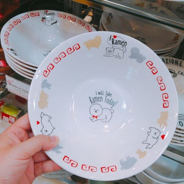 全部500円以下!安っぽく見えない、新しい食器で楽しい食卓を演出しよう