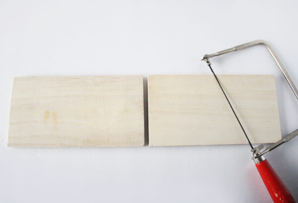 【連載】ガーデニングにぴったり!100均DIYで作る「古材風オールドボックス」